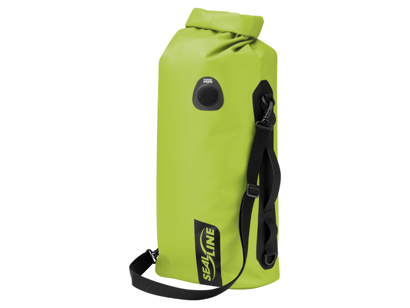 20L LIME