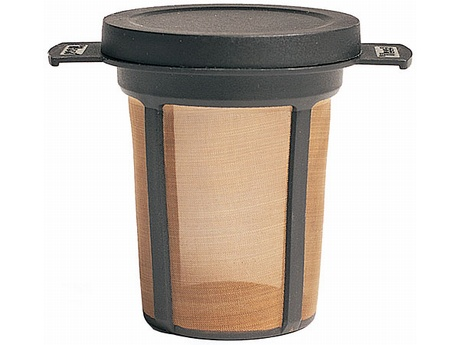 MugMate™ Coffee/Tea Filter