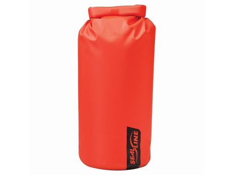 20L, Red